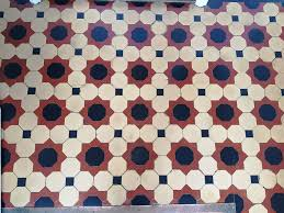 Tile Haze Remover Uk by Victorian Posts Cleaning And Maintenance Advice For Victorian