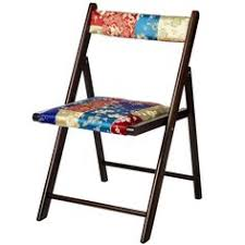 Northwest Territory Folding Chairs by Black Padded Fold Up Chairs Folding Chairs Pinterest Fold