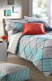 Echo Jaipur Bedding by 219 Best Aqua Orange U0026 Travel Images On Pinterest Bedroom