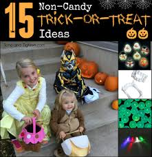 Healthiest Halloween Candy 2015 by 15 Fun And Healthy Halloween Items Tone And Tighten