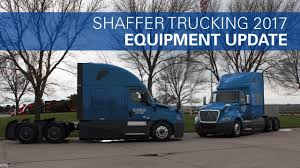 Equipment Updates & 2017 Tractor Purchase - YouTube Idaho Milk Transport Truckers Review Jobs Pay Home Time Equipment Trsland Transportation Service Strafford Missouri Shaffer Trucking Company Offers Truck Drivers More Any Tanker Companies Hire Straight Out Of School Page 1 Ask An Owner Operarmilton Youtube Crete Carrier Update June 8 2016 Rookie Of The Year Jb Hunt Ckingtruth Forum Can You Take Your With Apps You Need To Make Life Easier Corp Help Driving Will Back End