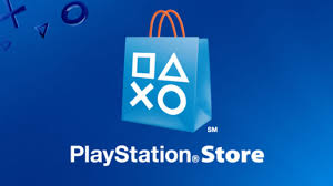 Sony Sending Out PlayStation Store Discount Codes Black Friday 2018 Syncromsp Interlock Coupons Coach Purse Discount Subscribe Ffx Coupon Express Codes 50 Off 150 Hot Topic Up For Grabs 30 Total And Urcdkeys Catapults You Back To School With Huge Savings On Psa Uti Pan Coupons Crs Infotech Psa Elephant Bar September Up 20 Off Car Hire Europcar Discount Codes Deals Drybar 10 Blowouts Milled Macys Printable Gocs Promo Code Support