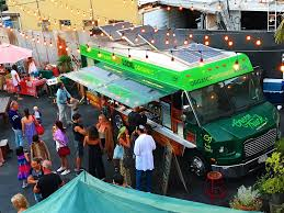 100 Food Trucks For Sale California Green Truck