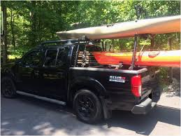Fly Rod Holder For Pickup Truck Luxury Yakrak And Rod Holders Nissan ... Diy Custom Truck Bed Rod Holder The Hull Truth Boating And 2coolfishing Riversmith Releases New Rooftop Fly Rod Holder Alt Fly Fishing Rod Bike Mount Utilitrack Mounted On Tool Box Nissan Pole Youtube New Product Design Need Input Truck Bed Rack Storage Transport Pvc Rack For Trucks Holders Bloodydecks Amazoncom Portarod Inshore 5rod Cheap Find Fishing Holder Holders Pinterest Fish Home Made For The Stripersurf Forums