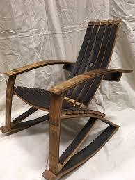 Francon Furniture On Twitter: