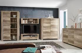 7994 0 forte wohnwand calpe möbel magazin