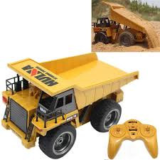 Huina Toys 540 1/18 2.4g 6ch Electric Rc Car Dump Truck Alloy ... Ruichuagn Qy1881a 18 24ghz 2wd 2ch 20kmh Electric Rtr Offroad Rc Amazoncom Dromida 118 Scale Remote Control Car How To Get Started In Hobby Body Pating Your Vehicles Tested Traxxas Cars Trucks Boats Hobbytown Rustler 4x4 Vxl Stadium Truck Arrma Kraton Blx 4wd Speed Monster Rc Mud For Sale The Outlaw Big Wheel 4x4 Hot Mini Bulldozer 164 Alloy Adventures G Made Gs01 Komodo 110 Trail Nitro Gas 4 Drive Escalade Black World Tech Toys Reaper 112 Products Redcat Racing Volcano Epx Pro Brushless