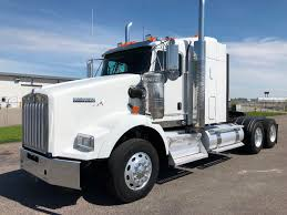 2012 Kenworth T800, Boise ID - 5003038605 - CommercialTruckTrader.com Cooper Court Homeless Camp You Have To Leave Today Idaho Statesman Intertional Prostar Trucks For Sale New And Used For On Cmialucktradercom 2011 Lance Long Bed 850 Boise Id Rvtradercom Gallery The South Side Blue Review Commercial Tire 450 E Gowen Rd 83716 Ypcom Honda Crv Lease Dealership Near Keep Your Dpf Green Clean Rallycross Brings Speed Idahos Country Roads Dirt Track Speed Schows Truck Center Management Master Plan 2014
