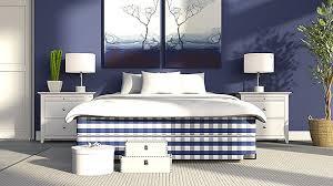 trends für das neue schlafzimmer bauen