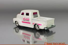 50s Chevy Truck – 10 HWDelivery-SlickRides WHITE REV 1200pxOTD ... 1940 Chevy Truck Drag Race Style No Fenders Mag Wheels Image 50s Truck 5423efjpg Hot Wheels Wiki Fandom Legacy Classic Trucks Returns With 1950s Napco 4x4 Mushroom Hobby Garage Red Line Club Parts Chevrolet Gmc Keep On Truckin Pickups Check Out My Archives For High Real Riders Youtube Old Late Sealisandexpungementscom 8889 Advance Design Wikipedia Repairing A Damaged Cowl Patch Panel On 471955 21st Cvention Matt Riley Stairs 1949 Cumminspowered 3100 Pickup
