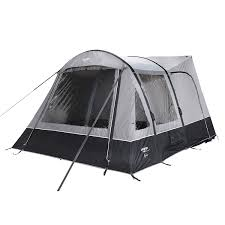 SunnCamp Tourer Motor Air 335 Plus Drive Away Awning (2016 ... Tourer Motor Air 335 Plus Inflatable Drive Away Motorhome Awning Awnings Archives Camper Essentials Movelite Kombi Youtube Oxygen Duo Campervan Sunncamp Silhouette 250 Grande Uk World Of Nla Vw Parts Sunncamp 2016 Driveaway Amazoncouk Sports Vango Galli Low Vw California Rsv Driveaway 2017 Buddy Camping