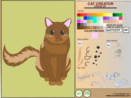 cat creator cat creator dress up released wolves anthro