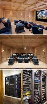 Best 25+ Home Theater Design Ideas On Pinterest | Home Theater ... Home Theater Ideas Foucaultdesigncom Awesome Design Tool Photos Interior Stage Amazing Modern Image Gallery On Interior Design Home Theater Room 6 Best Systems Decors Pics Luxury And Decor Simple Top And Theatre Basics Diy 2017 Leisure Room 5 Designs That Will Blow Your Mind