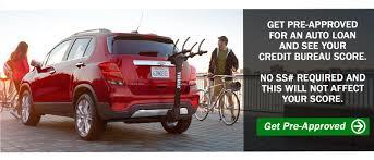 Ocala New & Used Chevrolet Dealership - Palm Chevrolet