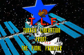 Halloween Escape Unmasked Walkthrough walkthrough turkey liberation front 3 the official