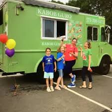 100 Food Trucks In Dc Today Kabob Guro Home Facebook