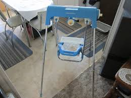 Chair Lift For Stairs Medicare by Fisher Price Table And Chairs Church Chair Industries Stair Lift