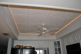 styrofoam decorative ceiling tiles styrofoam ceiling tiles ideas