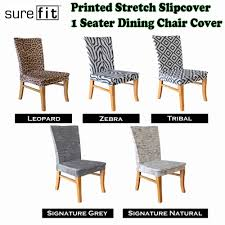 Sure Fit Dining Chair Slipcovers Uk by Sure Fit Dining Chair Covers Uk Home Design Ideas