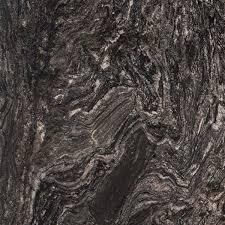 Arizona Tile Slab Yard Denver by Granite Slabs Granite Countertops Msi Granite