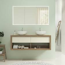 badezimmer unterschrank mit schubladen 24a