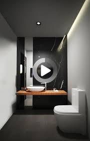 bild über ideen für kleine moderne badezimmer home kunst
