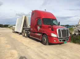 Wemoveamerica Hashtag On Twitter Truckpapercom 2010 Reitnouer Maxmiser For Sale Our History How We Became Employeeowners Ptl Cporate Roehl Gycdl Traing Page 1 Ckingtruth Forum Paschall Truck Lines Pledge To You Wednesday March 30premats Part 2 December 2015 We Became Just Finished Swift After Being There About 15 Months The Skinny Profiles Of Success Nathaniel Jerry Flickr