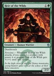 Mtg Mill Deck Legacy by Budget Brewing Sultai Aggro Pucatrade Trade Magic The