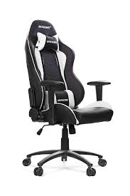 Cheap Pc Gaming Chair | Creative Home Furniture Ideas Dxracer Fd01en Office Chair Gaming Automotive Seat Cheap Pyramat Pc Gaming Chair Find Archives For April 2017 Supply Page 11 Orange Spacious Seriesmsi Fnatic Gamer Ps4 Sound Rocker 1500w Ewin Chairs Game In Luxury And Comfort Gadget Review Wireless Wired Cubicle Dwellers Rejoice A Game You Cnet 75 Which Dxracer Is The Best Top Performance