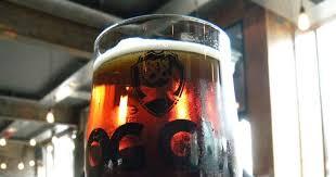 Brewdog Sink The Bismarck Ratebeer by Brewdog Bar Glasgow The Tale Of The Ale