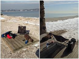 Helinox Vs Alite Chairs by I Need A New Camping Chair Edcforums
