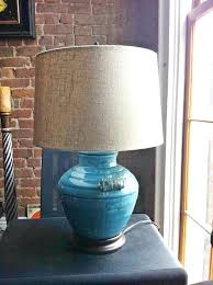 Home Goods Lamp Home Goods Lamps Table – seedup