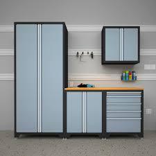 Estate By Rsi Cabinet Shelves by Bathroom Captivating Shop Estate Rsi Wood Garage Storage