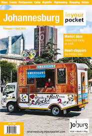Johannesburg In Your Pocket Issue 4, Feb-Apr 2015 By Johannesburg In ... Sactomofo Sacramentos Delicious Food Truck Events Event Detailed Squeeze Inn Roadfood Burger A Recipes Burgerspizzasandwiches Mikey Likes Restaurants Davids Coin Travels Squeezeinntruck Twitter Midtown In Sacramento Ca Places To Visit On Foodie Home California Menu Burgers More Than A Food Blog Roll Out Comstocks Magazine