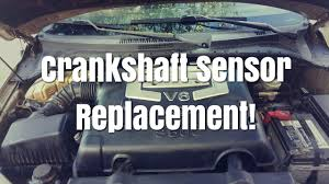 2002 - 2006 Kia Sorento Crankshaft Sensor Replacement - YouTube Birmingham Al Gallery Hollingsworth Richards Mazda Staff Meet Our Team Marine Chief Warrant Officer Michael Stock Photos Truck Parts Zombie The 153 Best Ford Fusion Images On Pinterest Cars Fusion And Jcj 5218 By Campbell Publications Issuu Classic Lincoln Shelby Dealer In Nc What To Do With An Old Clothesline Pole The Art Of James Hulsey