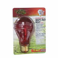 Bearded Dragon Heat Lamp Timer by Reptile Tank Heating And Lighting Guide 25 Steps With Pictures