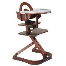 Jenny Lind High Chair Tray by Wooden High Chair Ebay