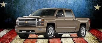 Vic Koenig Chevrolet - New & Used Cars & Trucks For Sale In ... Used Truck Lot Near Evansville Indiana Patriot In Princeton Dump Trucks For Sale Southern Illinois Box In By Owner 2018 Ram 1500 4d Crew Cab Slt 4wd At Monken Auto Forsaken Egypt Poverty Darkens Beautiful Ohio Photos Wild Photo Galleries Southerncom Holzhauer City Ford Vehicles For Sale Nashville Il 62263 Massive Fire Damages Stauntons Country Classic Cars 1ftsx20566ea85465 2006 White Ford F250 Super On 1gcjc336x8f143284 2008 Chevrolet Silverado 1gtcs19x738160962 2003 Tan Gmc Sonoma Southern