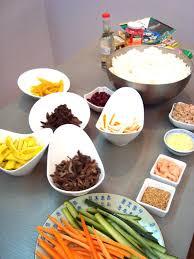 cours de cuisine japonaise cours de cuisine japonaise c