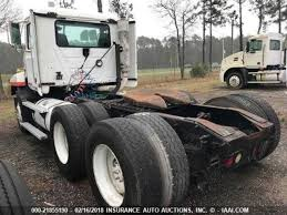 Mack Trucks In Jacksonville, FL For Sale ▷ Used Trucks On Buysellsearch Used Mack Trucks For Sale Truck Parts Supliner Rw 613 Sale Moriches Ny Price Us 28500 Year Gleeman Recditioned Mack Trucks For Sale In Ga Fleet Com Sells Medium Heavy Duty Dump For Used 1999 Ch613 1876 Inventory Housby