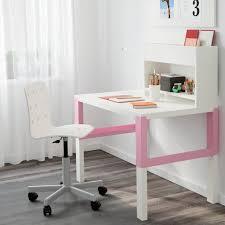 hauteur bureau ikea bureau enfant des modèles design pour une rentrée réussie big