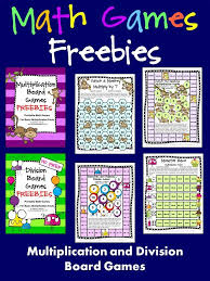 Outstanding The 25 Best Division Games Ideas On Pinterest Math Easy Worksheet Recycleroughlycom