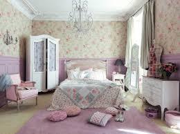 deco m6 chambre décoration chambre fille romantique 92 montreuil 10111901 jardin