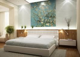 decorer chambre a coucher idées déco chambre à coucher les couleurs et leur langage bois