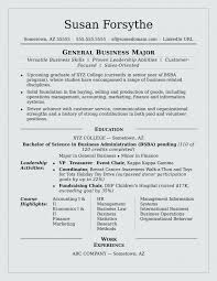 Taleo Resume Template Pictures Of College Student Sample Monster Com Application