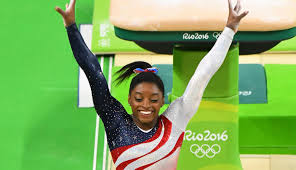 Simone Biles Floor Routine 2014 by Gymnastics Event Finals Begin Simone Biles Goes For Third Gold In