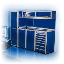 100 Top Side Tool Boxes For Trucks CABINETS CTECH Manufacturing