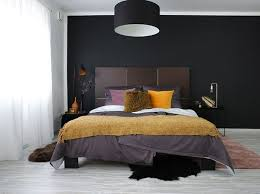 schlafzimmer farben diese farben vermitteln ruhe otto