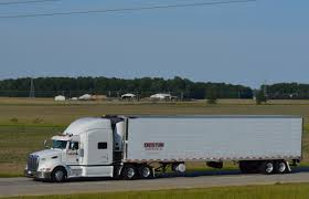 Pictures From U.S. 30 (Updated 3-2-2018) Gallery Jp Haulage Alaharma Finland August 8 2015 Scania R620 Ice Princess Of For Ligation Purposes Who Is The Trucking Company I90 In Montana Pt 10 Les Entreprises Transport Inc Opening Hours Volvo Trucks Pinterest Trucks And Japan Truck Manufacturers Suppliers On Alibacom Noonan Transportation West Bridgewater Ma Big Mack Attack Pulling Semi Rough Ride At Croton Youtube Jobs Ldboards