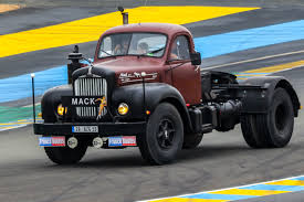 Biggest Truck Show Of Europe At Le Mans Race Track HD Photo Galleries